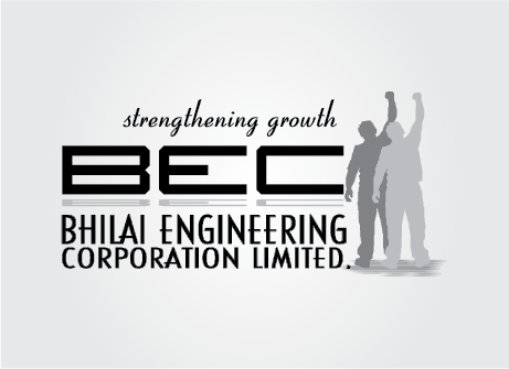 BHILAI ENGINEERING CORP LTD
