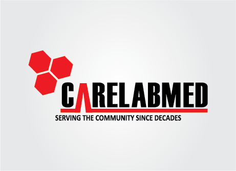 Carelabmed