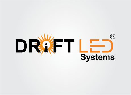 Drift LED