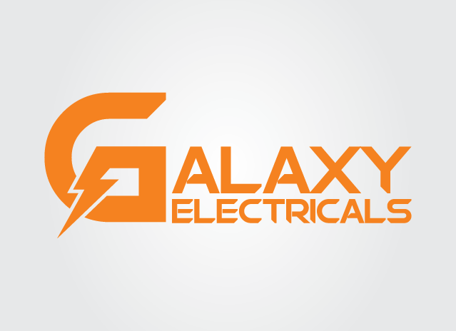 Galaxy Electricals