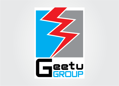 Geetu Group