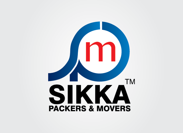 Sikka Packers and Movers