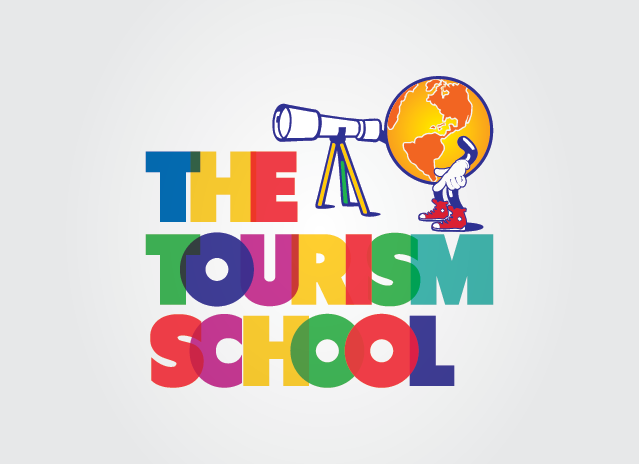 The Tourism School