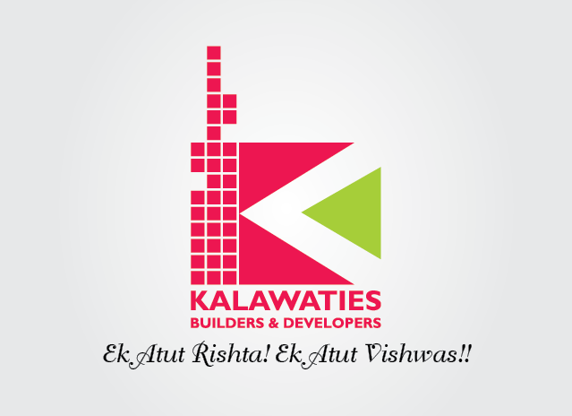 Kalawaties Builders and developers